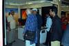 ART EXPO INDIA 2009_0376
