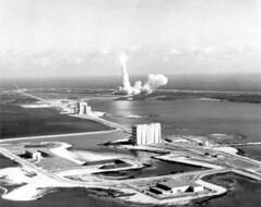 Cape Canaveral, United States Of America