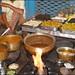 Small photo of Amritsar Visit: Kesar Da Dhaba