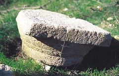 Πελοπόννησος - Κορινθία - Αρχαία Φενεός