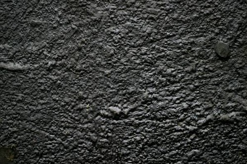 Bumpy Texture Flickr Photo Sharing