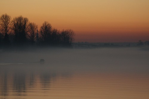 sunset fog canon bc sigma 50500 mapleridge rog45 40d haneywharf