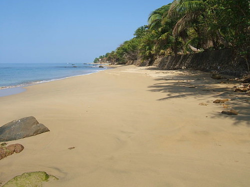 forsale beachfrontproperty rinconpuertorico rinconpr puertoricobeachfront caribbeanbeachfrontproperty