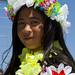 Pasifika Festival 2009