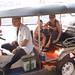 tuktuk, Bangkok by allanah_k