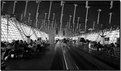 Aeroporto Internazionale di Shanghai-Pudong