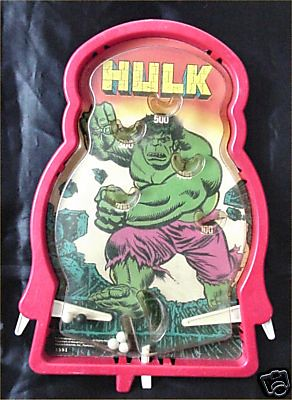 msh_hulk_pinball