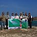 Grup Hunting Trip Lombok
