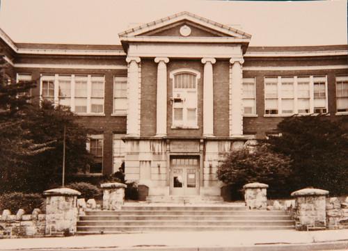 CentralSchool4-15-09_1767