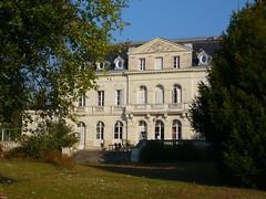 Indre et Loire - Tours