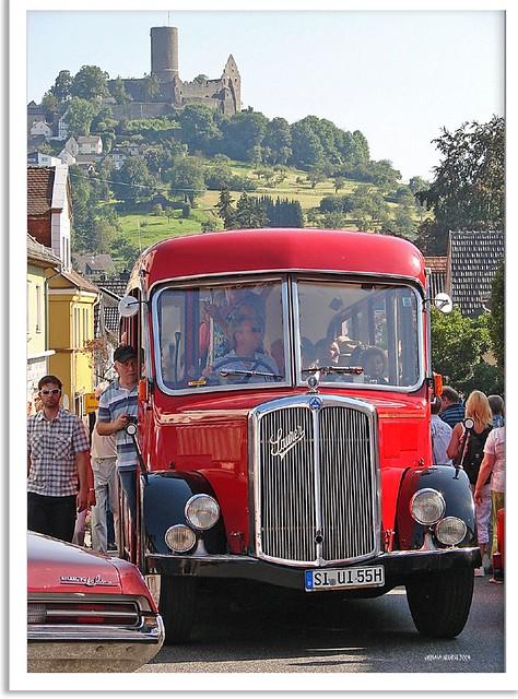 r mobile wettenberg
