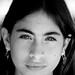 Small photo of Alejandra