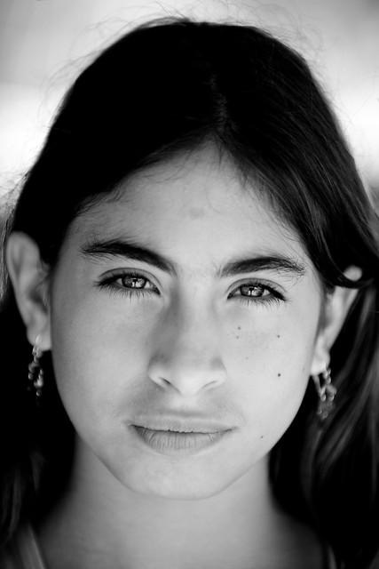 Header of alejandra