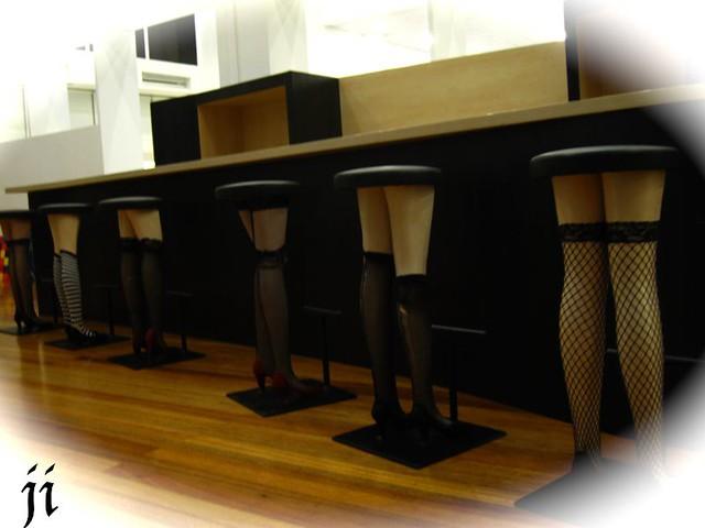Bar Stools For Kitchen Island Trinidad