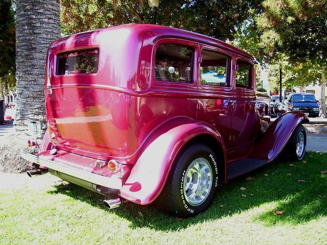 1932 plymouth pb sedan custom 39 198 879 39 5 flickr for 1932 plymouth 2 door sedan