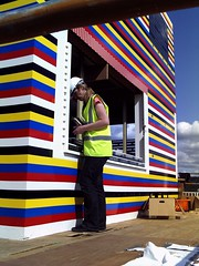 James May Lego House 4 (5 Sep)
