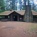 Millersylvania State Park Historic District by National Register
