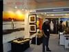 ART EXPO INDIA 2009271
