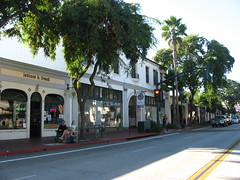 Santa Barbara, California (5)