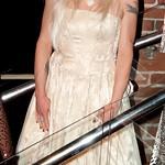 Sassy Prom 2011 098