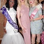 Sassy Prom 2011 134