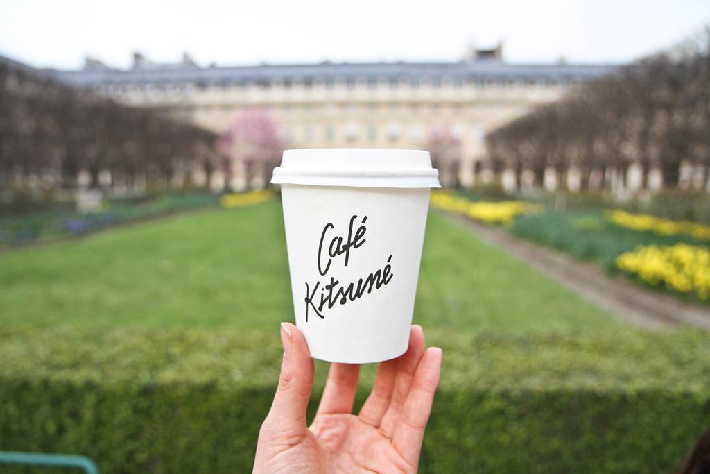 Palais Royal-6.jpg