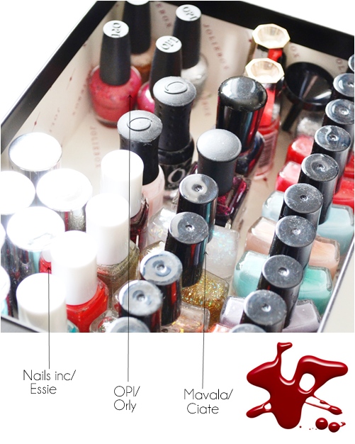 nail_polish_minis_collection