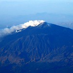 Italy-Etna - Etna Volcano - Creative Commons by gnuckx