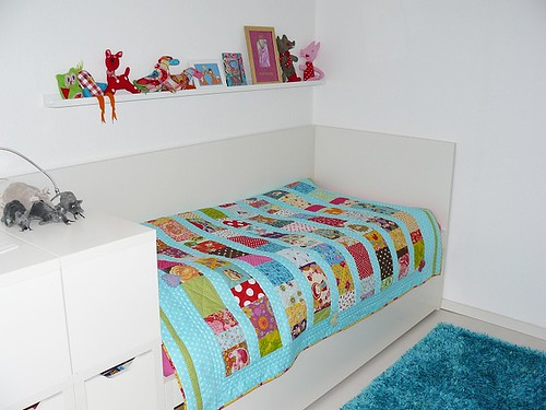 Details about ikea odda flaxa childrens bed frame for Lit personne ikea odda lit personne ikea odda lit strasbourg