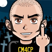 mechanic-avatar