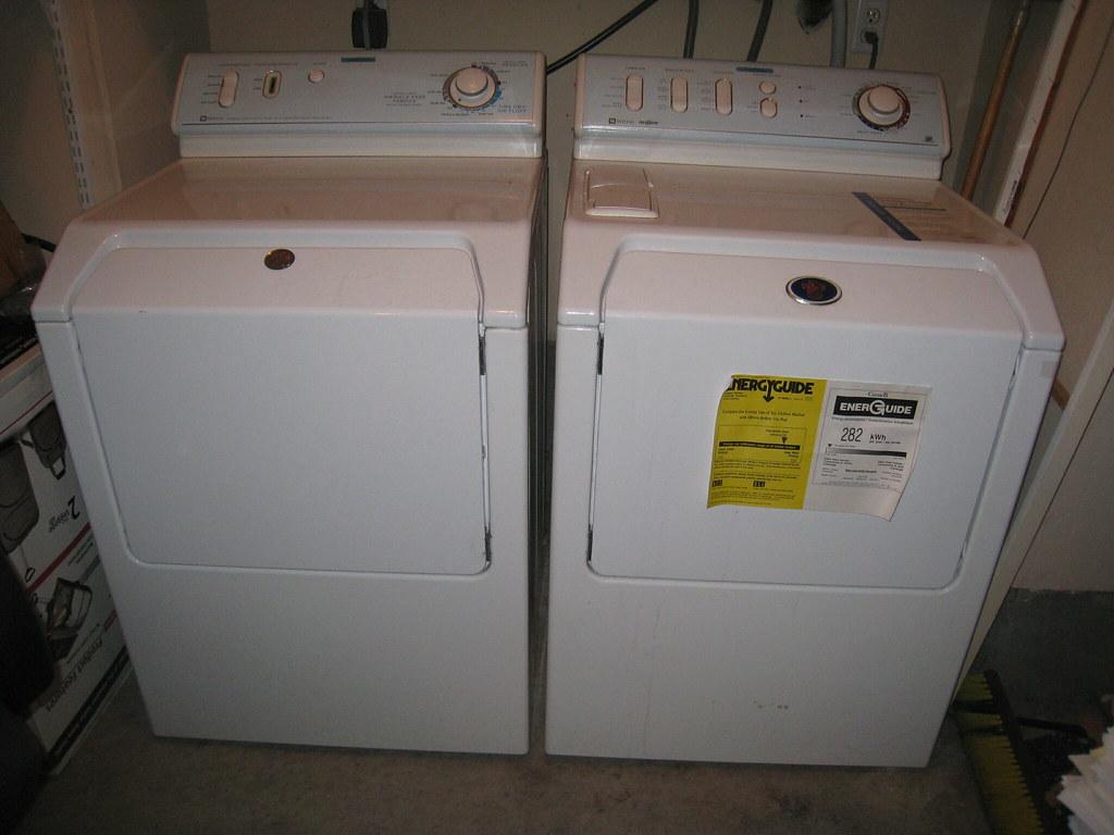 Maytag Front Load Front Load 3 Rack Dishwashers