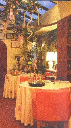 L 39 hotel tosco romagnolo di bagno di romagna forl cesena da locanda a casa di paolo teverini - Tosco romagnolo bagno di romagna ...