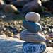 Small photo of Balance