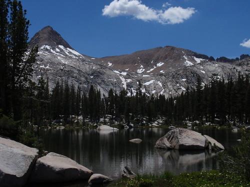 Lake 9705 01