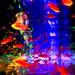 goldfish @roppongi hills sky aquarium, tokyo by songlines
