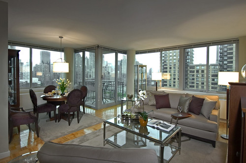 Affordable Apartments For Rent In New York City New York Apartment Rent