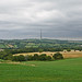 Small photo of Emley Moor Transmitter