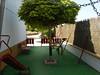 Paraje Los Palos_Parque infantil