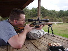 weapon, shooting sport, shooting, benchrest shooting, rifle, shooting range, firearm, gun, gallery rifle shooting,