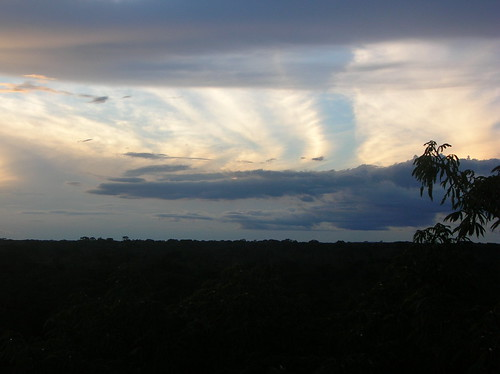 2004 ecuador becky tiputini