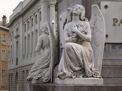 Saw Sculpture