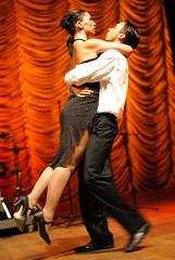 event, performing arts, entertainment, dance, ballroom dance, performance art,