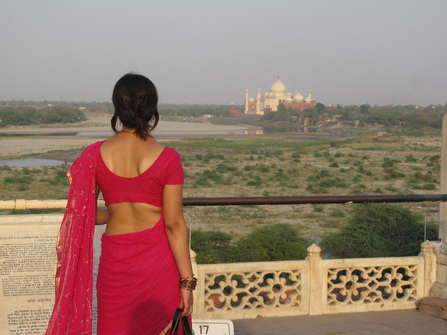 20110423_Agra_Fort_032