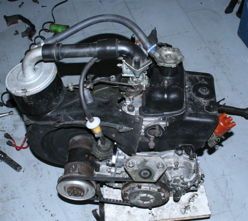 Fiat 500 Engine Diagram Wiring Library
