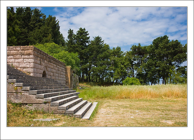 Hipokrates temple 3