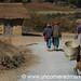 Rural Burma, Trek to Inle Lake, Burma