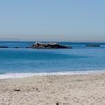Laguna and Newort Beach Trip 021
