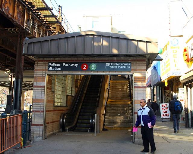 Nyc subway map r train