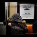 Nikon 60mm afs vs. NYC Subway # 1