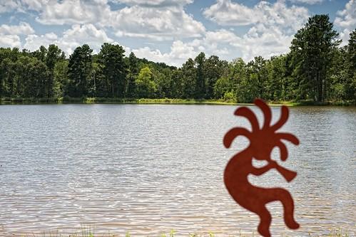 lake nikon d700 2470mmf28g